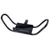 back mounting base frame winch accessories jeep base frame TA-0302
