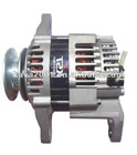 Yanmar alternator for Yanmar 4TNE102,4TNE106,123900-77210,J & N 400-44044, 400-44044R