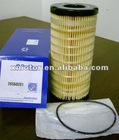filter 26510362