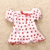 female baby clothes