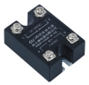 Solid State Relays HHG5-1/032F-22 38 5-15A