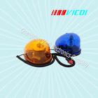 flash amber halogen rotator beacon lights