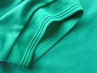 stock polo shirt stock t shirt cheap t shirt polo shirt stock cheap garments