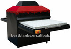 Automatic Sublimation Transfer Machine- ASTM-40/48,Satisfactory Guranteed