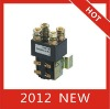 NEW good quality DC contactor with competitive price