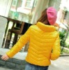 designer winter jackets coat for women