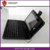 UVI 7006 7inch Resistive screen,256DDR,Android 2.3,8GB flash