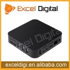 Google Android TV Box, Android 2.3, Full HD Media Network Player