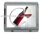 8.4'' Industrial OPEN FRAME LCD MONITOR