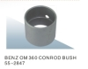 Benz conrod bushing OM360