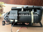 Automatic air heater with remote controller FJ-150