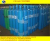 CO Gas Cylinder