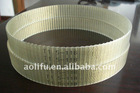 T5 PU Timing Belt,T5 Trransmission Belt