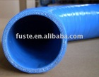 textile braided rubber air hose radiator hose pipes