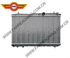 RADIATOR FOR KIA SPORTAGE (AUTOMATIC)