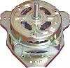 spiningMachine Motor