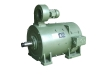 ZZJ-800 series medium size DC motor