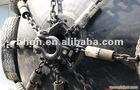 Floating Ship Rubber Fender of Huanghai Brand