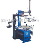 Workshop equipmen of Automatic(low-profile)tire Changer XTC928+NH120
