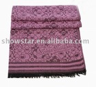 fashion scarf 2012 fashion design,wholesale,Paypal accept