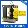 Hydraulic Bending Tool CB-150D