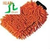 New Style Chenille Gloves