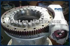 FURST SD010 worm gear slew drives
