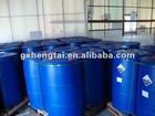 phosphoric acid food grade