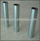 Galvanized Steel Pipe