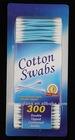 Cotton Bud CS-300A