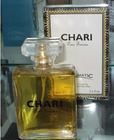100ml women perfume