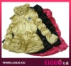 Stylish Girls Down coat For Winter