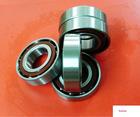 NTN KOYO 7008C angular contact ball bearing
