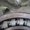 SF3227PX1 Excavator Bearing