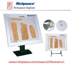 Richpeace Garment Digitizer / Richpeace Pattern Input Digitizer
