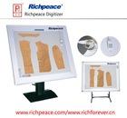 Richpeace Garment Digitizer / Richpeace Pattern Input Digitizer