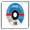 General Metal cutting disc-Abrasive Disc