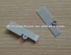 Reliable Plastic Bracket Parts