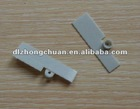 Reliable Plastic Bracket Parts