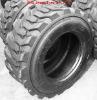 Skid-Steer Tyre 14-17.5 NHS
