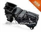 3d black abs plastic prototype car parts making shenzhen