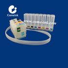 CISSfor HP38 /for HPB9180