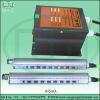 ST503A Elimination Anti-static ion bar