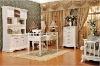 home furniture | study furniture B49077 | living room cabinet | modern furniture | wooden cabinet