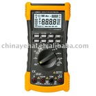 2011 New Hot Digital Insulation Meter YH-511