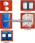 Sodium Chlorite 80% 90% And 25% 31%(CAS:7758-19-2)