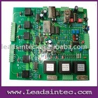Industrial power module pcb board assembly