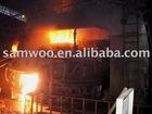 AEEC Quality Ladle Furnace
