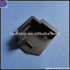 plastic injection machine parts