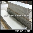 s335 hot rolled titanium plate